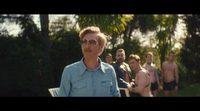 Clip 'Tom of Finland' - Bienvenido a California