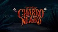 Tráiler 'La leyenda del charro negro'