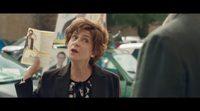 Tráiler español 'La hora del cambio'