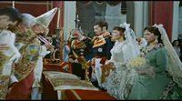 Clip '¿Dónde vas, Alfonso XII?'