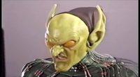 https://www.ecartelera.com/videos/pruebas-primera-mascara-duende-verde-spider-man/