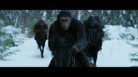 https://www.movienco.co.uk/trailers/war-for-the-planet-of-the-apes-creating-a-reality/