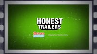 https://www.ecartelera.com/videos/trailer-honesto-fast-and-furious-8/