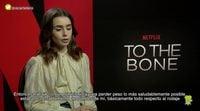 https://www.ecartelera.com/videos/lily-collins-entrevista-hasta-los-huesos/