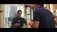 https://www.ecartelera.com/videos/clip-cita-ciegas-con-vida-2/