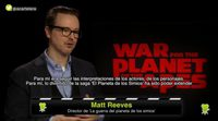 https://www.ecartelera.com/videos/entrevista-matt-reeves-guerra-planeta-simios/