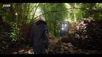 'Doctor Who' presenta a Jodie Whittaker la nueva Doctor