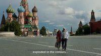 Tráiler 'Los colores de la vida (Los films de Carlo Di Palma)'
