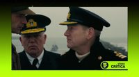 Videocrítica de 'Dunkerque'