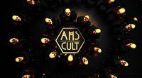 Teaser 'American Horror Story: Cult' #1