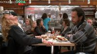 https://www.ecartelera.com/videos/escena-orgasmo-cuando-harry-encontro-a-sally-espanol/