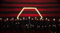 Teaser 'American Horror Story: Cult' #2
