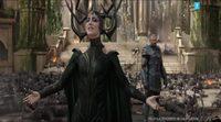 Tráiler español 'Thor: Ragnarok' Comic-Con