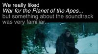 https://www.movienco.co.uk/trailers/original-soundrack-war-for-planet-of-the-apes/