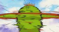 Cabecera español 'Digimon'