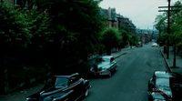 Tráiler subtitulado español Temporada 3 'Outlander'