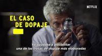 https://www.movienco.co.uk/trailers/icaro-spanish-subtitle-trailer/