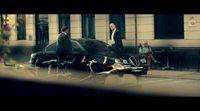 https://www.ecartelera.com/videos/trailer-iqbal-formula-secreta/