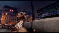 https://www.ecartelera.com/videos/trailer-yellowbird-vo/