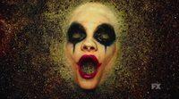 Teaser 'American Horror Story: Cult' #11