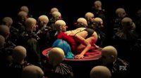 Teaser 'American Horror Story: Cult' #14