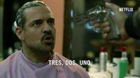 Tráiler Tercera Temporada 'Narcos'