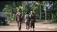Tráiler 'Se lo llevaron: recuerdos de una niña de Camboya'