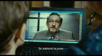 https://www.ecartelera.com/videos/teaser-alibi-com/