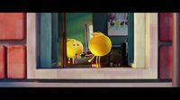 Clip 'Emoji: la película' - Gene te presenta a los habitantes de Textópolis