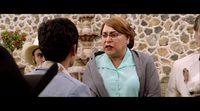 https://www.ecartelera.com.mx/videos/trailer-espanol-latino-2-me-gusta-pero-me-asusta/