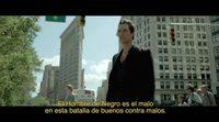 https://www.ecartelera.com/videos/clip-la-torre-oscura/