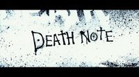 https://www.ecartelera.com/videos/comentarios-director-death-note/