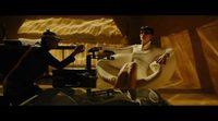 Spot español 'Blade Runner 2049' #1
