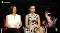 https://www.ecartelera.com/videos/entrevista-veronica-ana-torrent-sandra-escacena/