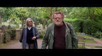 https://www.ecartelera.com/videos/trailer-espanol-una-cita-en-el-parque/