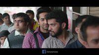 https://www.ecartelera.com/videos/trailer-subh-mangal-savdhaan/