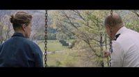 Tráiler español 'Tres anuncios en las afueras de Ebbing, Misuri'