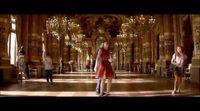 https://www.ecartelera.com/videos/teaser-2-cincuenta-sombras-liberadas/