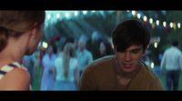 https://www.ecartelera.com/videos/trailer-espanol-tu-mejor-amigo/