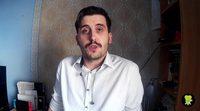 'Narcos' mejora sin Pablo Escobar, Temporada 3 | El vigilante