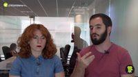 eCatfight: ¿Vamos a tener un problema para entrar en 'American Horror Story: Cult'?