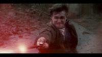 Featurette 'Harry Potter y las Reliquias de la muerte: Parte 2' #1