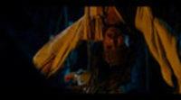 https://www.ecartelera.com/videos/trailer-piratas-del-caribe-mareas-misteriosas-2/
