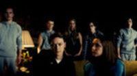 Tráiler en español de 'X-Men: Primera generación'