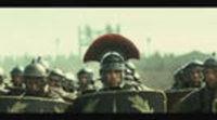 https://www.ecartelera.com/videos/trailer-legion-del-aguila/