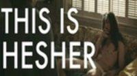 https://www.ecartelera.com/videos/trailer-oficial-hesher/