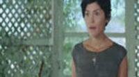 https://www.ecartelera.com/videos/trailer-una-dulce-mentira/