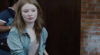 https://www.ecartelera.com/videos/trailer-sleeping-beauty/