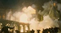 Featurette 'Harry Potter y las Reliquias de la muerte: Parte 2' #2