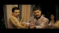 https://www.ecartelera.com/videos/trailer-the-devils-double/